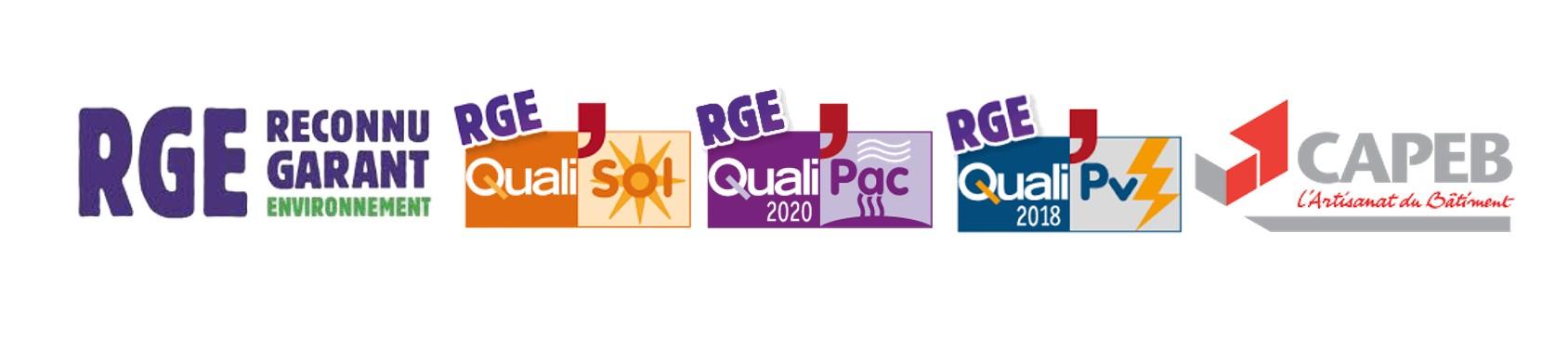 qualification-qualite